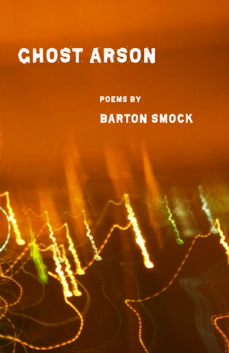 Barton Smock cover 1 copy