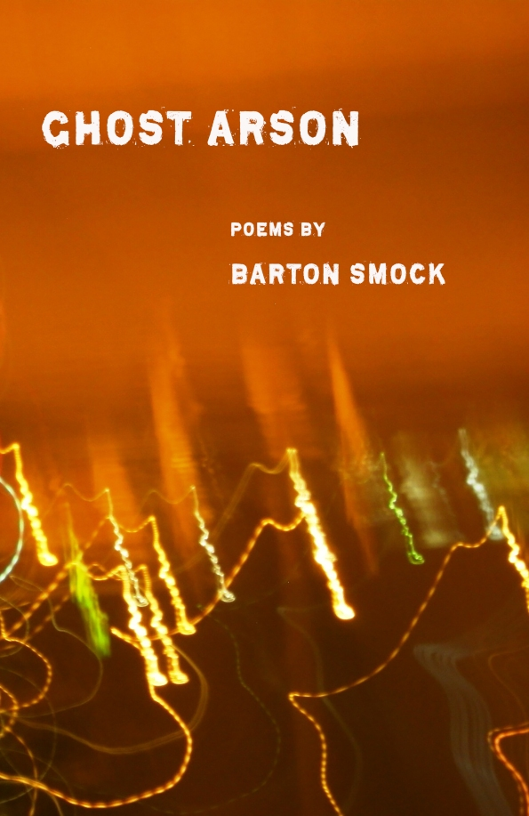 Barton Smock cover 1 copy