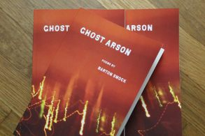 ghostarson1