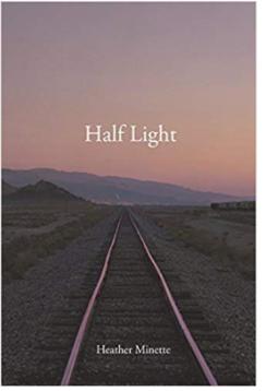 halflight1
