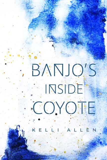 banjos-inside-coyote_72-dpi